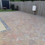 Block Paving Services Stoke Goldington